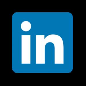 Linkedin-logo-1-550x550-300x300